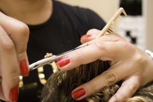 1159233_hairdresser_1